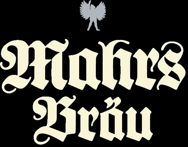 Mahrs Bräu