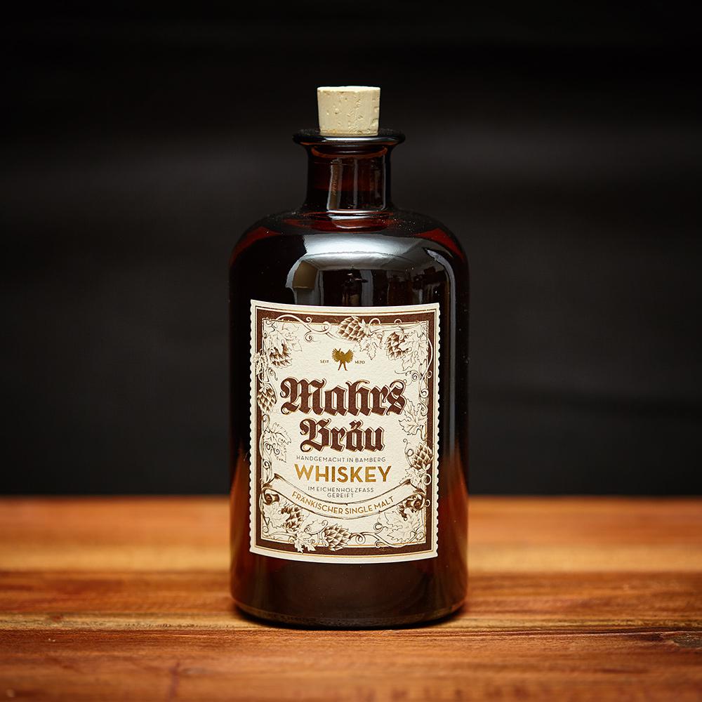 mahrsbraeu_whiskey_front