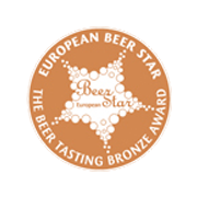 European Beer Star Bronze