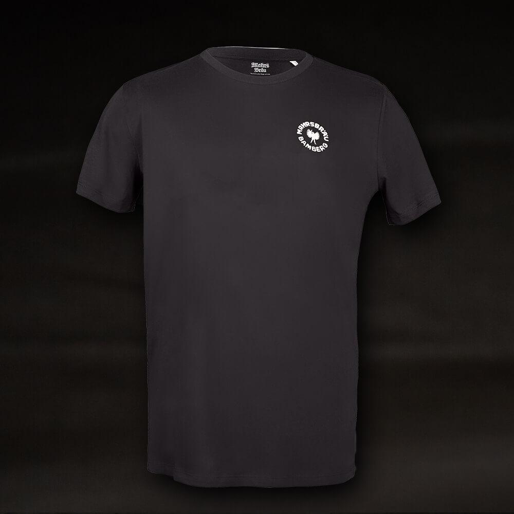 T-shirt_3_front