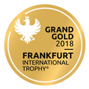 Frankfurt International Trophy 2018