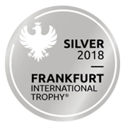 Frankfurt International Trophy