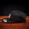 Snapback_Cap_Old_School_2_shop