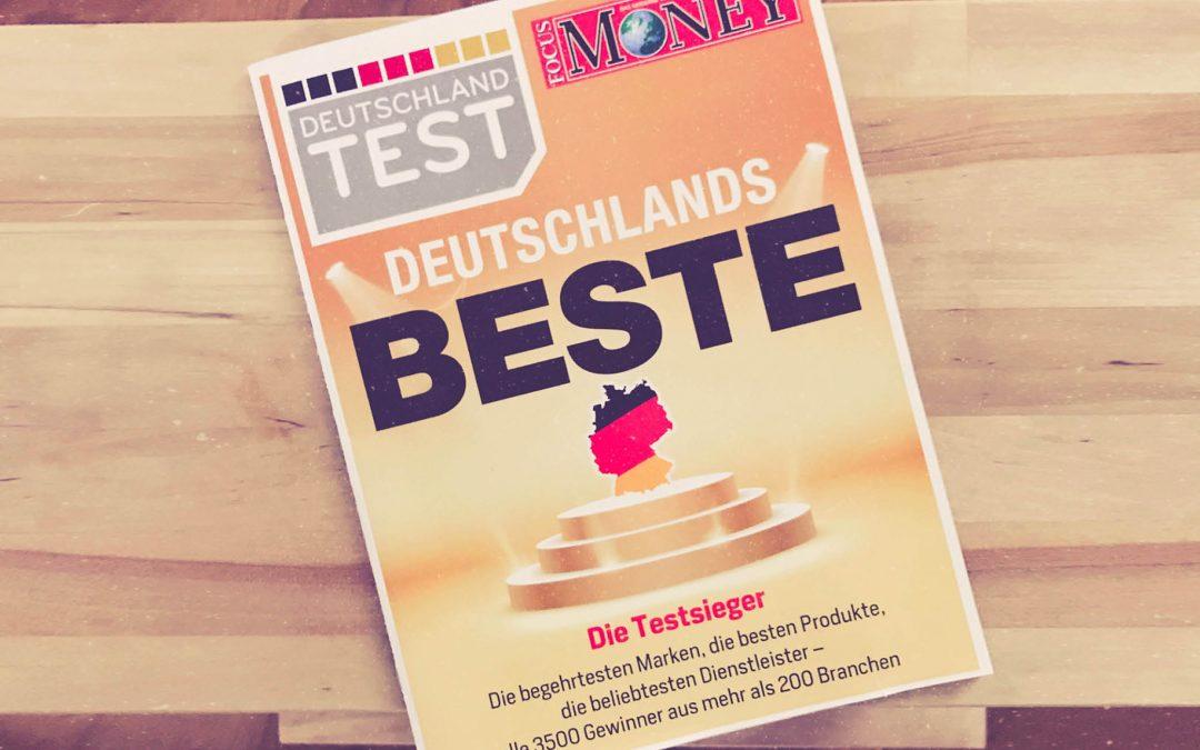 Mahrs Bräu gehört zu Deutschlands Besten