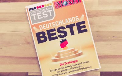 Mahr's Bräu is recognized as one of Germany's best