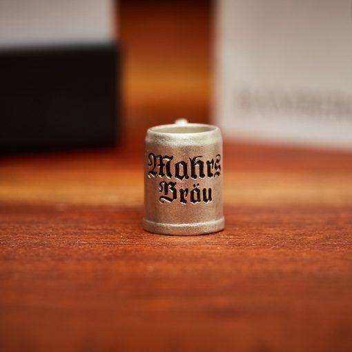 Bierkrug Anhaenger