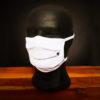 Mahrs Breau Schutzmasken