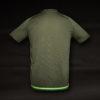 Multifunktionsshirt_Mahrs_Breau_Back