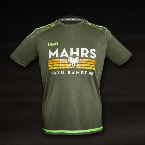 Multifunktionsshirt_Mahrs_Breau_Front