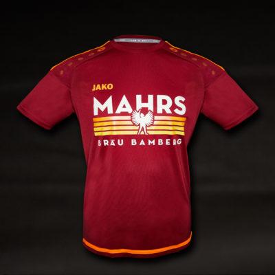 Multifunktionsshirt_Mahrs_Breau_Front_rot