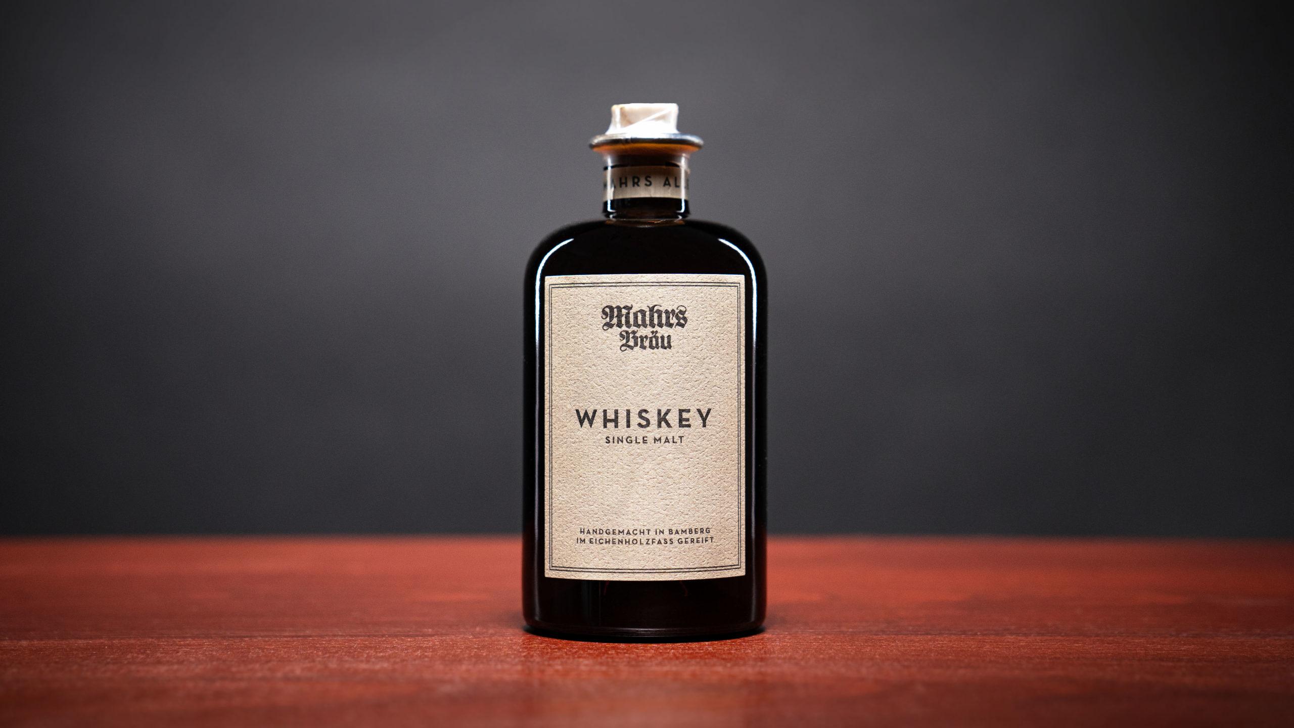 Mahrs Bräu Whiskey (003)